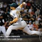 374 Kendall Graveman