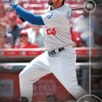 383 Adrian Gonzalez