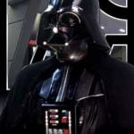 2017 Topps Star Wars Galactic Files Reborn Base