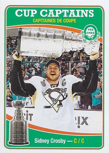 678 Sidney Crosby