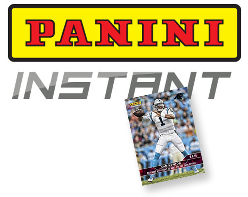 2016-Panini-Instant-Football-Header