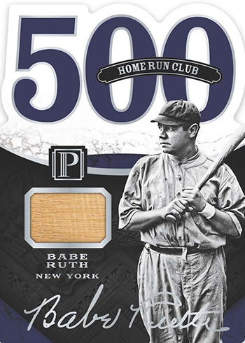 2016 Panini Pantheon Base Guilds 500