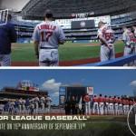 444 Major League Baseball
