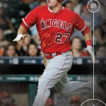 495 Los Angeles Angels