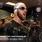 501 Washington Nationals
