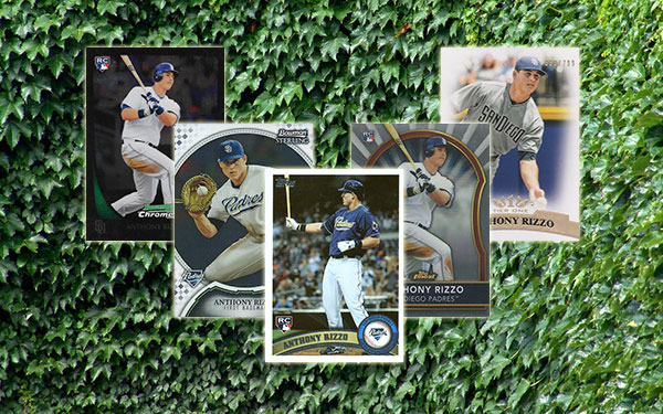 Anthony-Rizzo-Rookie-Cards-Header