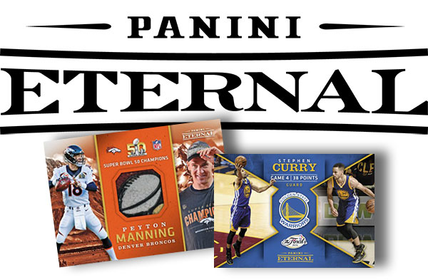 Panini-Eternal-Header