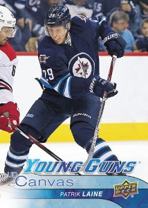 16_17_NHL_UD1_14F_pg16