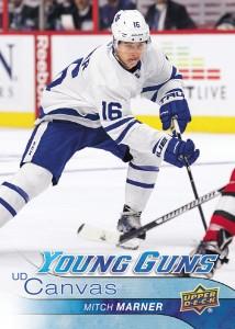 16_17_NHL_UD1_14F_pg1