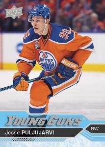 16_17_NHL_UD1_3F_pg25_225