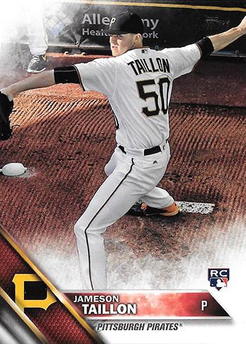 2016 TU Var 58 Taillon