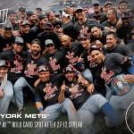 527 New York Mets