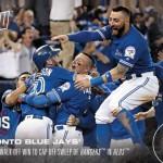 561 Toronto Blue Jays