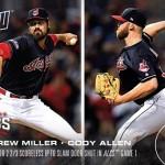 584 Miller, Allen