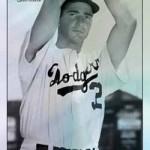 2017 Bowman Baseball 1948