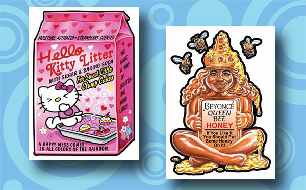 2017-Topps-Wacky-Packages-50th-Anniversary-Header