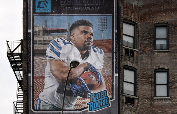 Ezekiel-Elliott-Rookie-Cards-Header