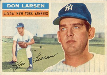 Larsen 1956