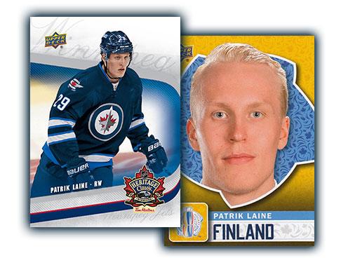 Patrik-Laine-Rookie-Cards-Header