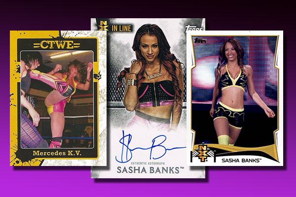 Top-Sasha-Banks-Cards