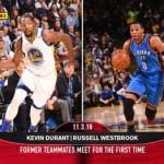63 Durant, Westbrook