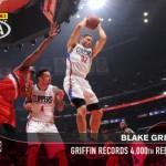 88 Blake Griffin
