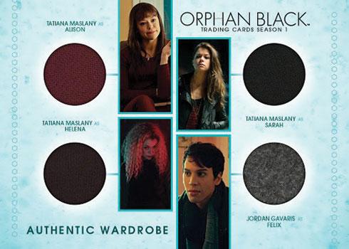 2016-Cryptozoic-Orphan-Black-Season-1-Quad-Wardrobe