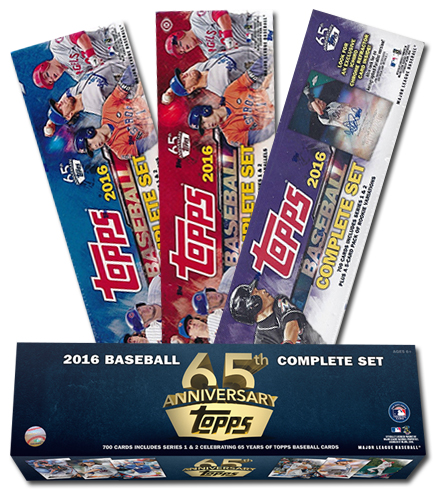 2016-Topps-Baseball-Factory-Sets-Header