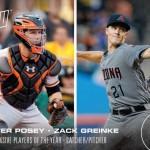 OS-13 Wilson DPOY - Catcher/Pitcher