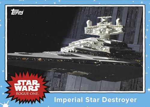 MBM-7 Imperial Star Destroyer