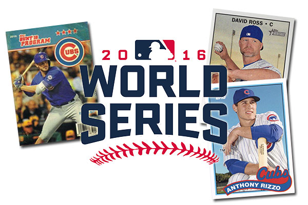 2016-World-Series-Chicago-Cubs-Header