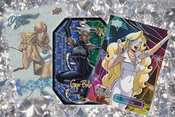 2016-Upper-Deck-Marvel-Gems-Header