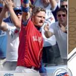 2017 Topps Series 2 Baseball Curtain Call