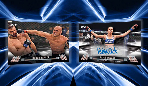 2017-Topps-UFC-Knockout-Header