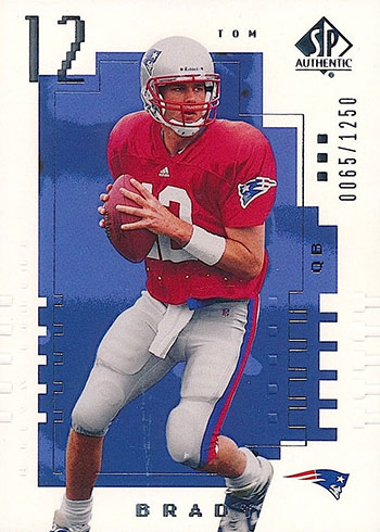 2000-SP-Authentic-Tom-Brady-Rookie-Card
