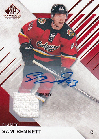 2016-17 Upper Deck SP Game Used Frameworks #FW-MD Max Domi Arizona Coyotes Card
