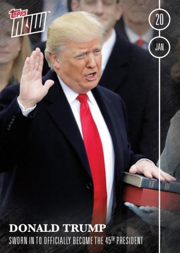 14 Donald Trump