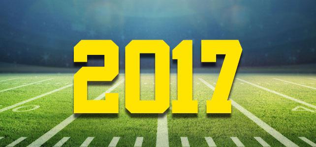 2017-Football-Header