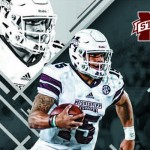 2017 Panini Elite Draft Picks Football Base header