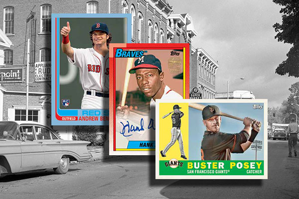 2017-Topps-Archives-Baseball-Header