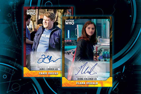 2017-Topps-Doctor-Who-Signature-Series-Header