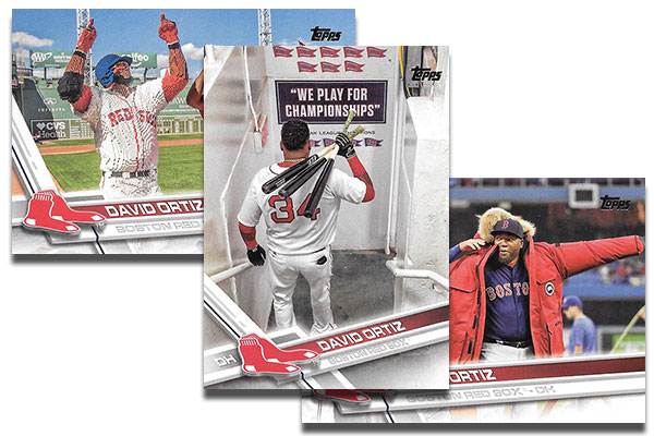 2017-Topps-Series-1-Variation-Short-Prints-Header
