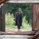 2017 Topps Walking Dead Season 6 Base