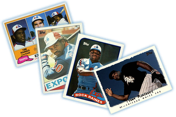Topps-Tim-Raines-Cards-Header