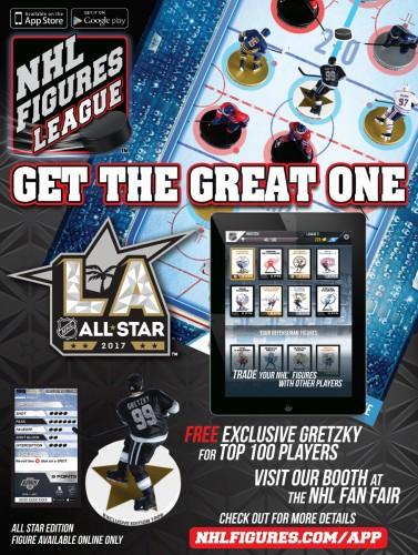 WEB NHL apps ENG