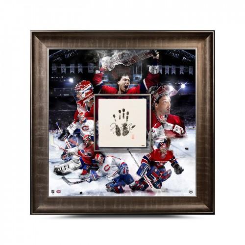 patrick-roy-autographed-canadiens-tegata-87512