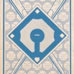 1968 Topps Game Card Back