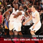 200 Dion Waiters