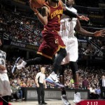 208 Kyrie Irving