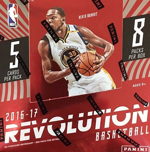 the revolution is about basketball This is a list of nicknames in the sport of basketball most are related to professional basketball, although a few notable nicknames from the us college game are included.
